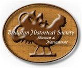 Bridgton Historical Society Patron Membership