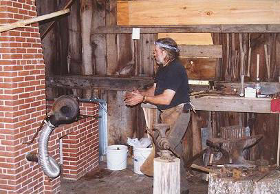 Narramissic Blacksmith.jpg
