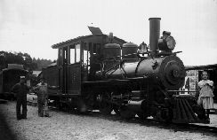 B and SR RR Engine 5
